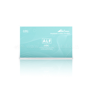 ALF Series archwires